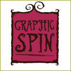 Graphic Spin