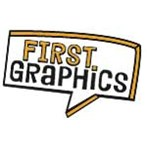 First Graphics