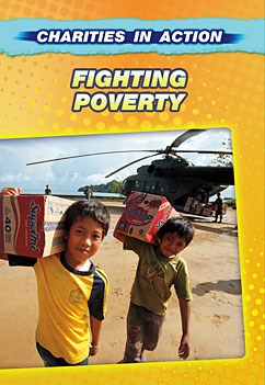 Fighting Poverty