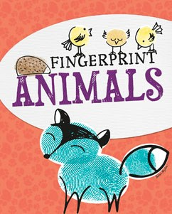 Fingerprint Animals