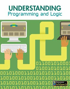 Understanding Programming and Logic