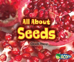 All About Seeds