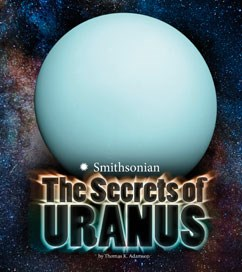The Secrets of Uranus