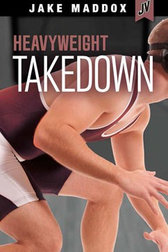Heavyweight Takedown