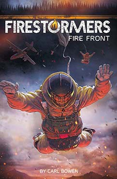 Fire Front
