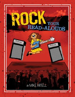 Rock Your Read-alouds