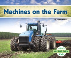 Machines on the Farm