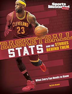 Basketball Stats and the Stories Behind Them: What Every Fan Needs to Know
