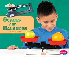 Scales and Balances