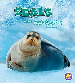 Seals Are Awesome
