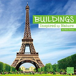 Buildings Inspired by Nature