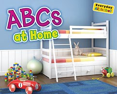 ABCs at Home
