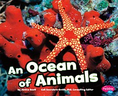An Ocean of Animals