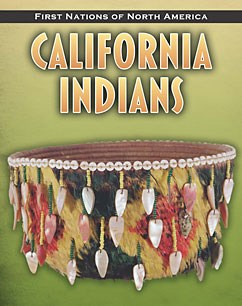 California Indians
