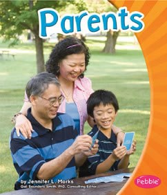 Parents: Revised Edition