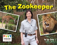 The Zookeeper