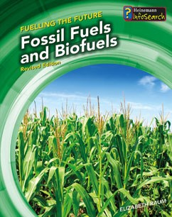 Fossil Fuels and Biofuels