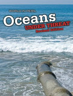 Oceans Under Threat