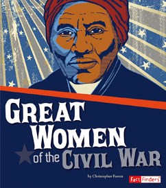 Great Women of the Civil War