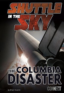 Shuttle In the Sky: The Columbia Disaster