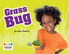 Grass Bug Ebook