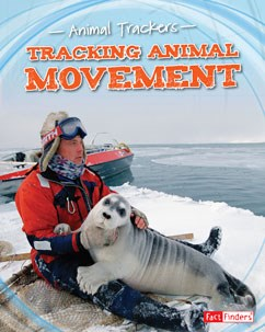 Tracking Animal Movement