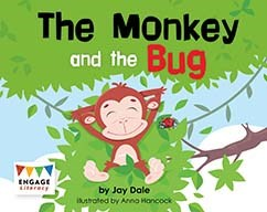 The Monkey and the Bug
