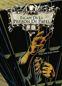 Escape de la prisión de papel