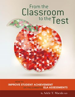 From the Classroom to the Test: How to Improve Student Achievement on the Summative ELA Assessments