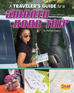 A Traveler's Guide to a Smooth Road Trip