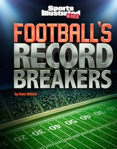 Football's Record Breakers