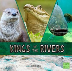 Kings of the Rivers