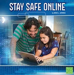 Stay Safe Online