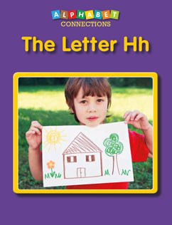 The Letter Hh