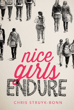 Nice Girls Endure