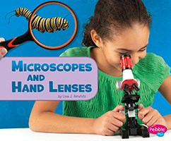 Microscopes and Hand Lenses
