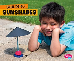 Building Sunshades