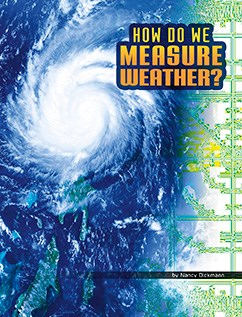 How Do We Measure Weather?