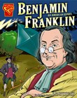 Benjamin Franklin: An American Genius