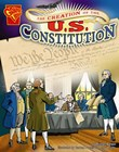 Creation of the U.S. Constitution