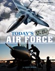 Today's U.S. Air Force