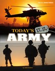 Today's U.S. Army