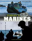 Today's U.S. Marines