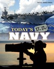 Today's U.S. Navy