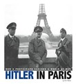 Hitler in Paris: How a Photograph Shocked a World at War