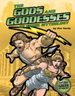 The Gods and Goddesses of Greek Mythology