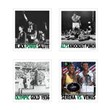 Captured History Sports