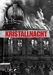 Kristallnacht