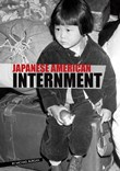 Japanese American Internment