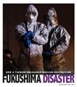 Fukushima Disaster: How a Tsunami Unleashed Nuclear Destruction